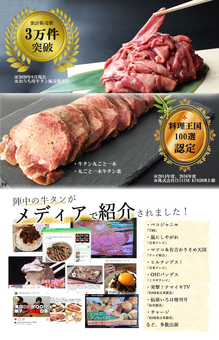 1月肉の日_販売実績